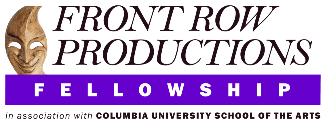 Front Row Productions Fellowship